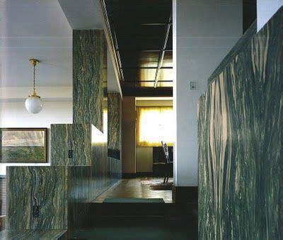 Adolf Loos Interior by Interior Of Adolf Loos Villa Muller 1930 Architecture