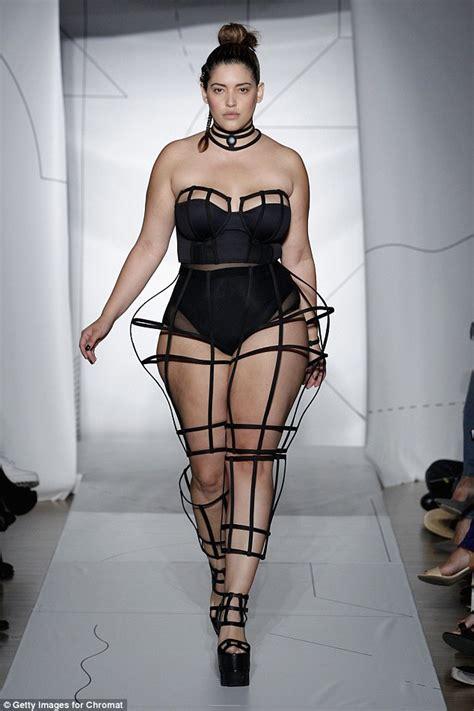 dress wanita model sabrina beautiful size 14 model bidot opened the chromat