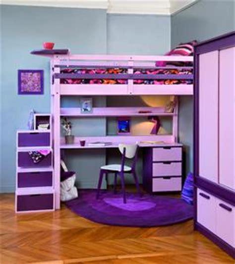 bureau sous mezzanine lit mezzanine avec bureau crit 232 res de choix et prix ooreka