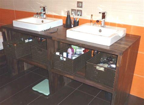 glucose cuisine ou en trouver ou trouver un plan de travail en palissandre pour salles de bains ou cuisine chez 100 bois 33