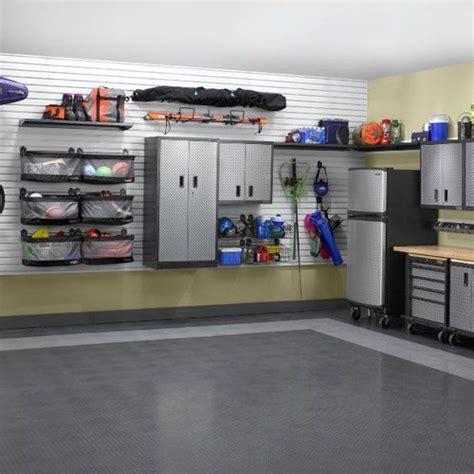 Gladiator Garage Storage Nz by To It Gladiator Tile Flooring Packs 28 99