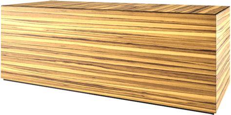 Design Schreibtisch Holz by Schreibtisch Regere Moderner Design Schreibtisch