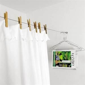 Duschvorhang Selber Machen : minza will sommer ein duschvorhang von oma diy ~ Sanjose-hotels-ca.com Haus und Dekorationen