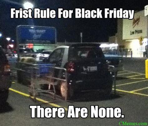 Funny Black Memes - funny black friday memes 16 pics