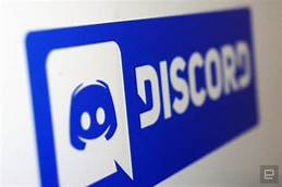 Discord Is Shutting Down As Of 25th February 2019 After Investors Cash Out Loss…