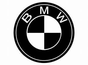 bmw decal 2000 self adhesive vinyl sticker decal With kitchen cabinets lowes with bmw emblem stickers