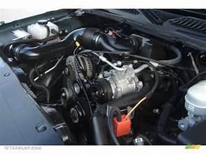 Gm 3 4 V6 Engine 08  Gm  Free Engine Image For User Manual