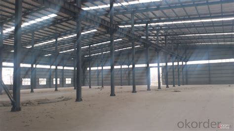steel structure workshop  steel structure warehouse real time quotes  sale prices