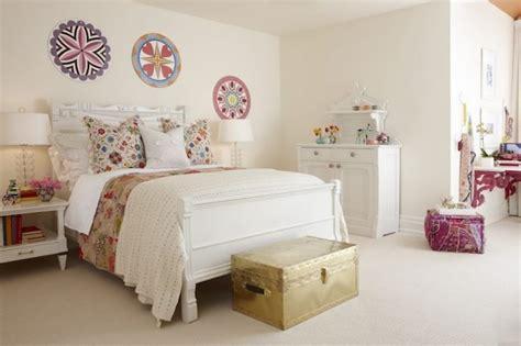 1001 + Ideen Für Teenager Zimmer, Die Echt Cool Sind