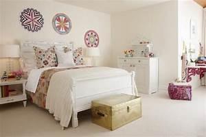 Coole Ideen Fürs Zimmer : 1001 ideen f r teenager zimmer die echt cool sind ~ Bigdaddyawards.com Haus und Dekorationen