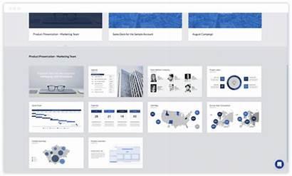 Powerpoint Alternatives Presentation Alternative Slides Charts Covered