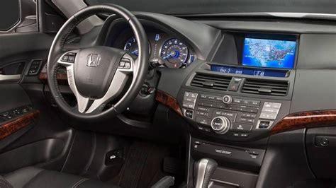 Honda Accord Car Stereo Wiring Diagram Free