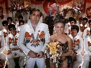 obamas huge fabricated family honeymoon in vegas edition With honeymoon in las vegas