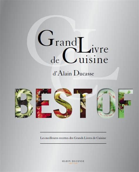 livre de cuisine pdf gratuit telecharger livre de cuisine lella pdf gratuit