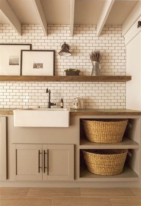 how to assemble a kitchen cabinet 38 best images about color trends 2016 on 8498