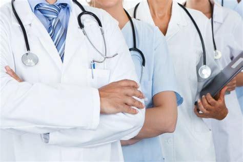 polemik dokter terawan  tanggapan prof dr wimpie