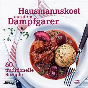Bosch Dampfgarer Rezepte : miele hmkma hausmannskost aus dem dampfgarer ~ Watch28wear.com Haus und Dekorationen