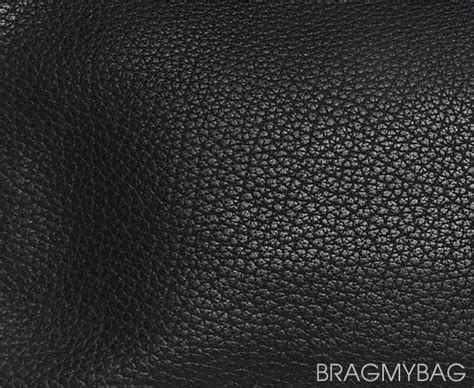 Hermes Leather Guide