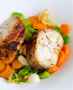 11 Healthy Fish Dinner Recipes — Eatwell101