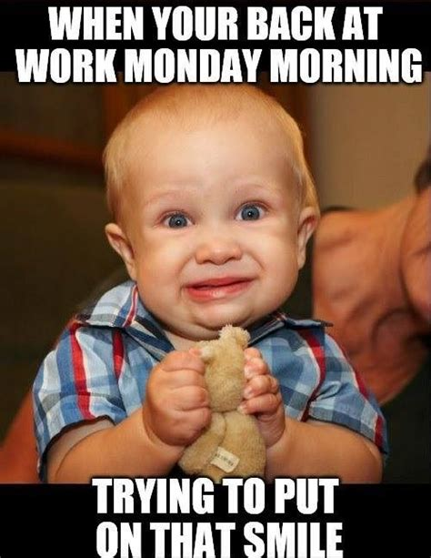 Monday Memes - best 25 monday humor quotes ideas on pinterest funny morning quotes friday humor and working