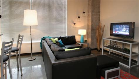 Westmar Student Lofts apartments in Atlanta, Georgia