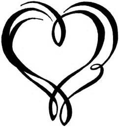 coeur de mariage ton coeur stylisé 3 5 x 3 5 cm mariage en promo
