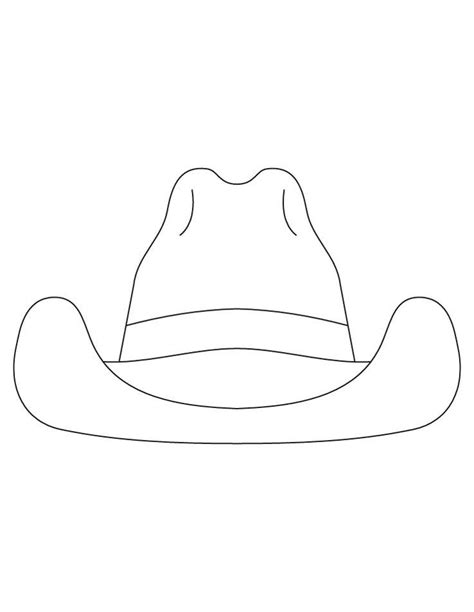 cowboy hat template 311 best ideas about embroidery on embroidery designs embroidery and