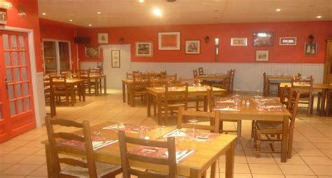 restaurant les temps modernes 224 tourcoing r 233 servation reduction 1 repas offert restopolitan