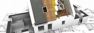 Haus Raumaufteilung Planen : planen bauen haus planer hausplanung mit hausplaner ~ Lizthompson.info Haus und Dekorationen