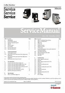 File Minuto Pure Service Manual Pdf