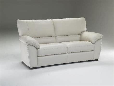 costco white leather sofa natuzzi leather sofa costco natuzzi leather sofa costco