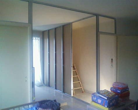cloison pour chambre cloison chambre salon trendy cloisons ajoures claustras