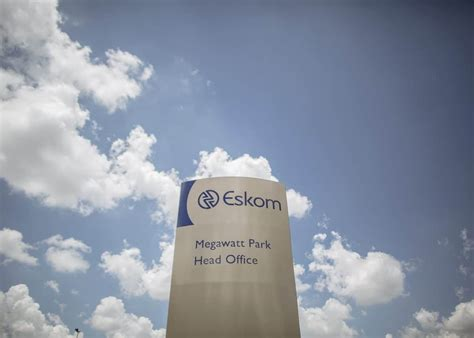 Looking for eskom careers login? Eskom: What our electricity bills will cost after their upcoming tariff hike - Dewhot