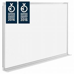 Grand Tableau Blanc : grand tableau blanc design sp 200 x 100 cm laqu ~ Teatrodelosmanantiales.com Idées de Décoration