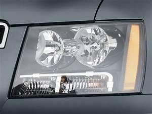 Image  2013 Chevrolet Tahoe 2wd 4