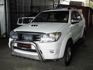 2009 Toyota Matrix Manual Transmission For Sale