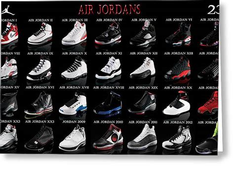 Here we will also cover the old navy credit card payment process and customer service number. air jordan numbers Sale ,up to 69% Discounts