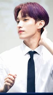Here's What You Need To Marry SEVENTEEN's DK, Confirmed By ...