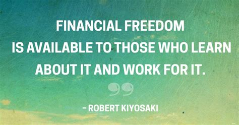 mindsets   lead   financial freedom