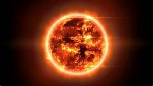 Cg Sun