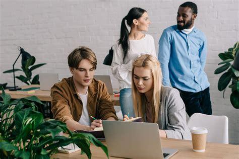 digital marketing masters degree canada 10 tips on how to kickstart your digital marketing career