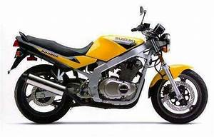 Suzuki Gs500e Motorcycle Service Repair Manual 1989 1990