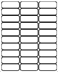 avery address labels 5160 template search results for avery 8160 blank template calendar 2015