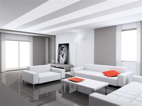 ikea cuisine mac 2560x1920 white interior desktop pc and mac wallpaper