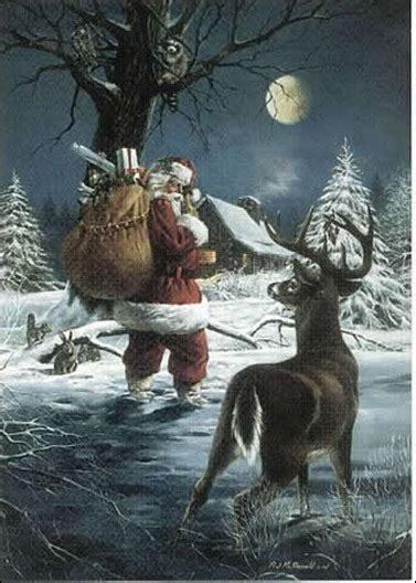 artfull delight vintage kerst