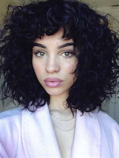 Hairstyles With And Black by 25 Black With Bobs Bob Hairstyles 2018