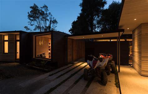 house plan com galeria de casa no lago villarrica planmaestro 9