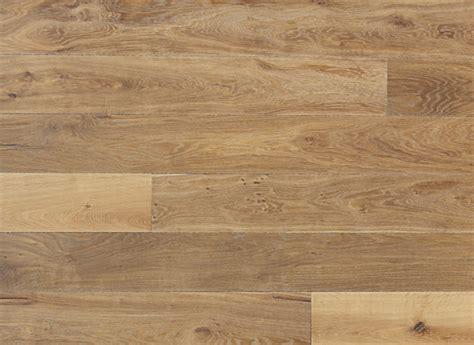 hardwood flooring planks engineered wood flooring types vinyl flooring