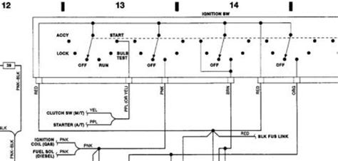 Chevy Cheyenne Wiring Schematic Wrong For