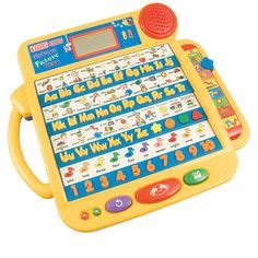 Vtech Smart Alphabet Picture Desk by 1000 Images About Educational Books Flash Cards Toys